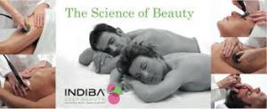 indiba blog
