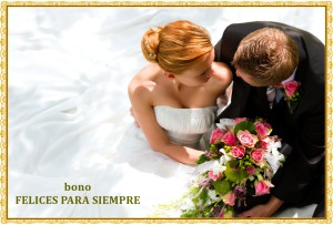 imagenes de casamiento y matrimonio preparativos wedding photos arreglos novios (3)